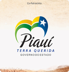 Governo do Estado do Piau�